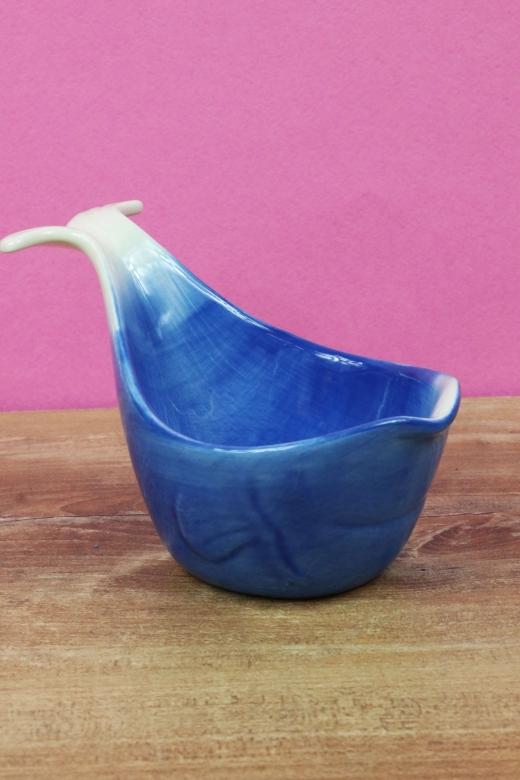 Мерная керамическая чаша 1/2 cup